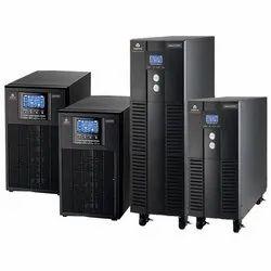 Vertiv Liebert GXT MT  6-10-20kVA UPS