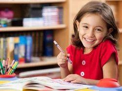 Kindergarten Programs