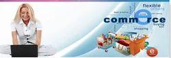 E-Commerce Website Solutions Service