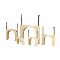 CPVC Nail Clamps