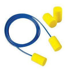 3M Classic C Hearing Protection