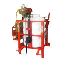 500 Litre Agriculture Spray Pump