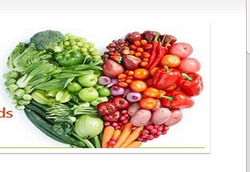 Diet Therapy Service in India