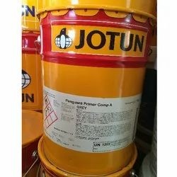 Jotun Penguard E20 Primers