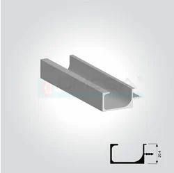 Aluminium Shutter Handles