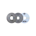 Stainless Steel Crank Shaft Grinding Wheel, Heavy Duty Work