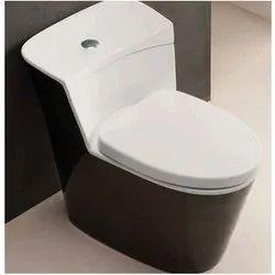 KAS-BLW-0202 640 X 475 X 755mm Wall Hung Toilets
