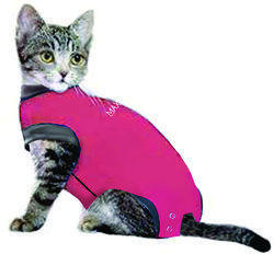 Maxx Medical Pet Care Clothing for Home Purposeanimal Hospitals Use
