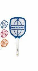 ABS Plastic Mosquito Racket