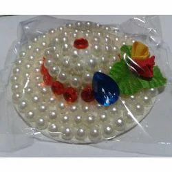 Gopal Ji Hat