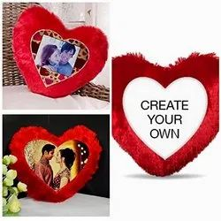 Pillow Cover Printing in Chennai