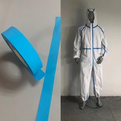 PPE Suit Tape