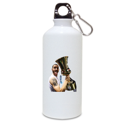 Customized Sipper Water Bottle