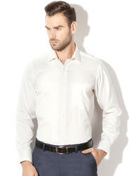 Full Sleeve Formal Mens professional Shirts