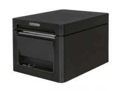 Citizen Receipt Printer (CT-D150)