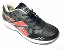 Light Sole Sports Shoes
