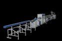 PVC Pipe Plant