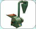 Laboratory Pulverizer (hammer Mill)