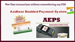 Distributor Opportunities - Aeps Or Money Transfer