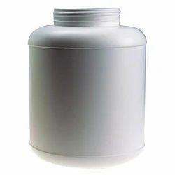 Bisphenol Resin for Automotive Industry