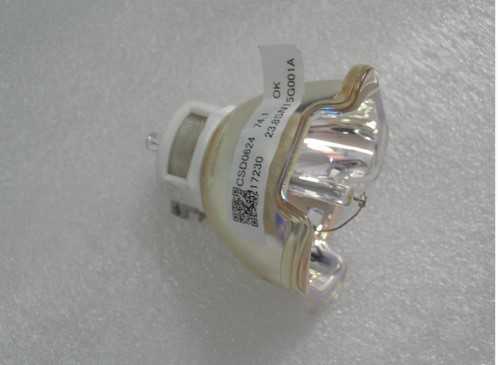 NEC NC900C Projector Lamp