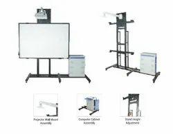 Altop Movable Digital Classroom Solution