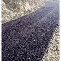 Cutback Bitumen