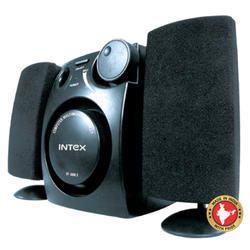 Intex 880S Multimedia Speaker, 3600 W