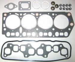 Top Kit Toyota 3Y Gasket