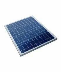 V Guard Solar Panel Solar Plate Solar Light Panel Solar Light Panel Solar Light Panel Solar Light Panel In S E V Buildings Madurai V Guard Industries Ltd Id 9530435673