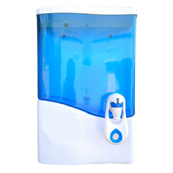 Compact Water Purifiers