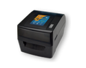 Black and White Thermal Printers TVS LP 46 Neo Bar Code Label Printer, Model Name/Number: Lp46 Neo, USB