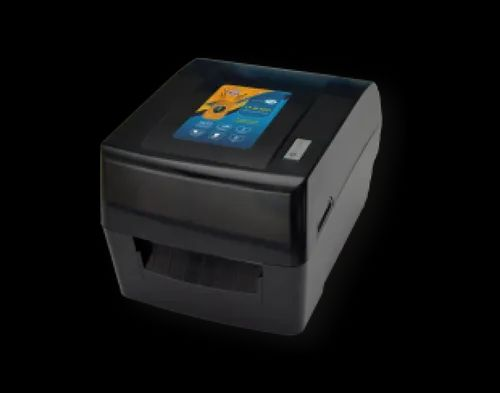 Barcode Printers - Barcode Thermal Printer Manufacturer from