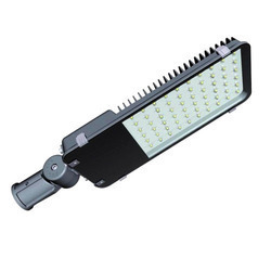 VT24 Watt LED Streetlight