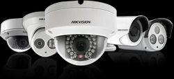 2 mp Hikvision CCTV Camera