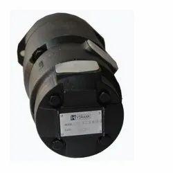 Tokimec Type Triple Vane Pump H-SQP 321