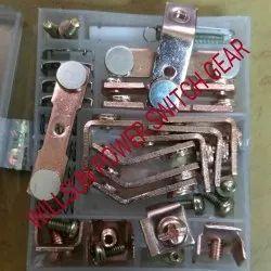 Motor Starter Spares Parts