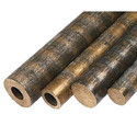 Aluminium Bronze Forging Rod