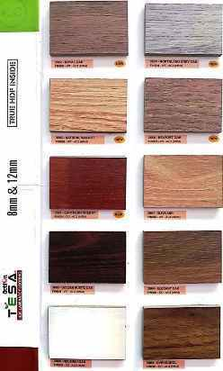 Greenply Plywood And Laminate And Sunmica Sheet Wholesale