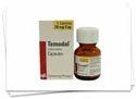 Temozolomide Capsule