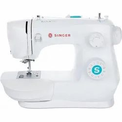 Singer Stitch Sewing Machine