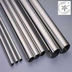 SS Capillary Pipes