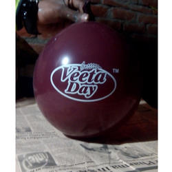 Veeta Day Balloon