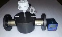 Diesel Fuel Flow Measurement Instruments