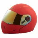 Ares Professional Helmet