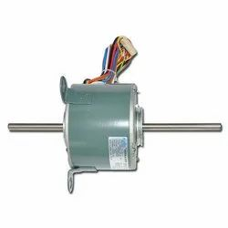 AC Fan Motor at Best Price in India