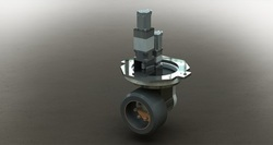 3D product Modelling Service