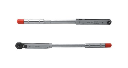 Adustable Click Type Torque Wrench