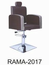 Rama-2017 Salon Chairs