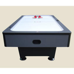 Air Hockey Table 4592